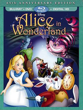 File:Alice In Wonderland 65th anniversary BD.jpg