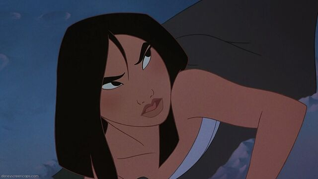 File:Angeredmulan.jpg