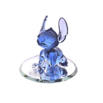 File:Arribas Glass Collection, Stitch Figurine.jpg