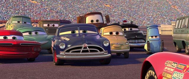 File:Cars-disneyscreencaps.com-12470.jpg