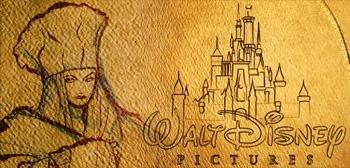 File:Disney-logo-handdrawn-snowqueen.jpg