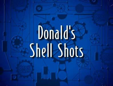 File:Donalds shell shots.jpg