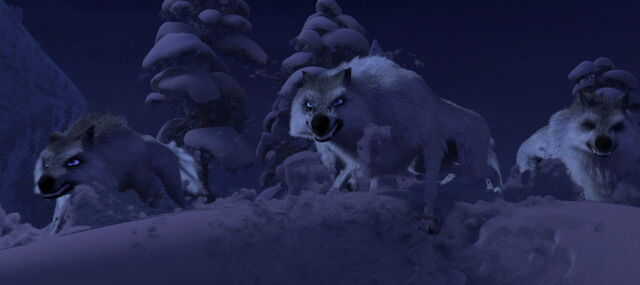 File:Frozen-wolves.jpg