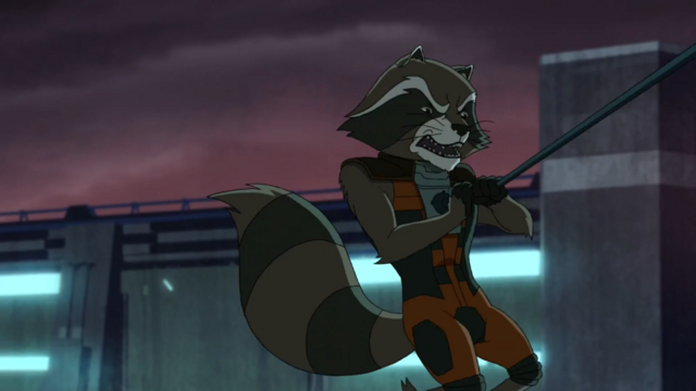File:GOTG AS 76.png