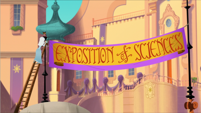 File:Great Expotations 6.png