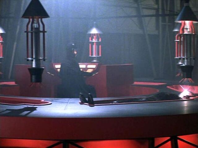 File:Humanoid Screencap 07.jpg