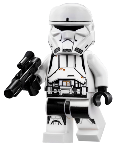File:LEGO SW Figures - Imperial Hovertank Pilot.png