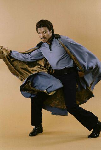 File:Lando Calrissian 1.jpg