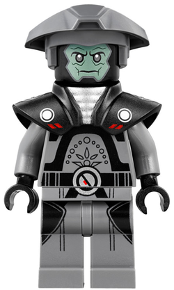 File:Lego Fifth Brother.png