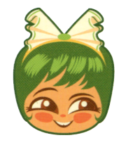File:MintySticker.png