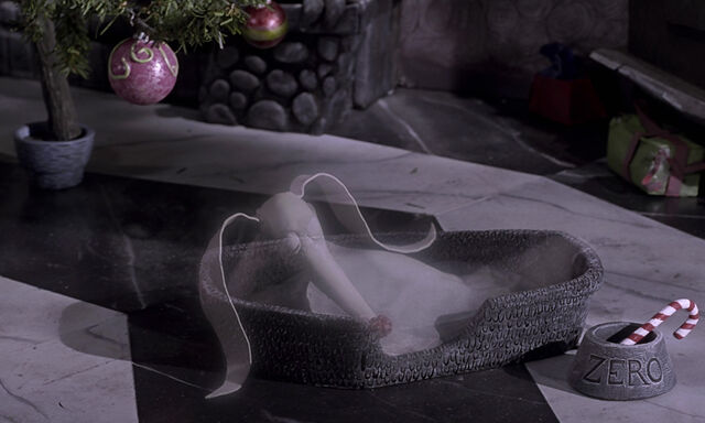 File:Nightmare-christmas-disneyscreencaps com-3034.jpg