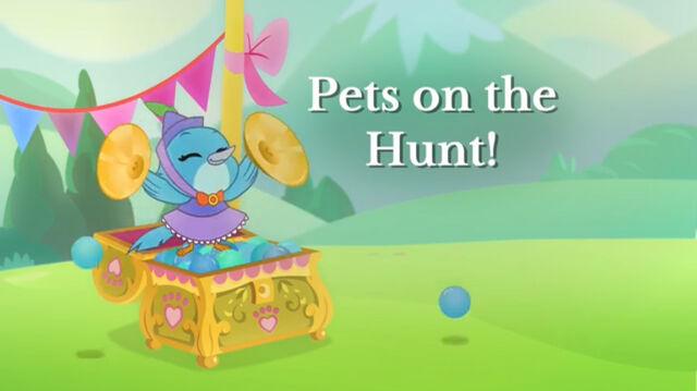File:Pets on the hunt title.jpg