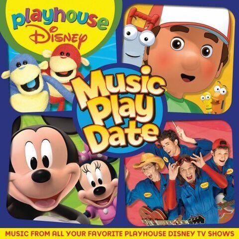 File:Playhouse disney music play date.jpg