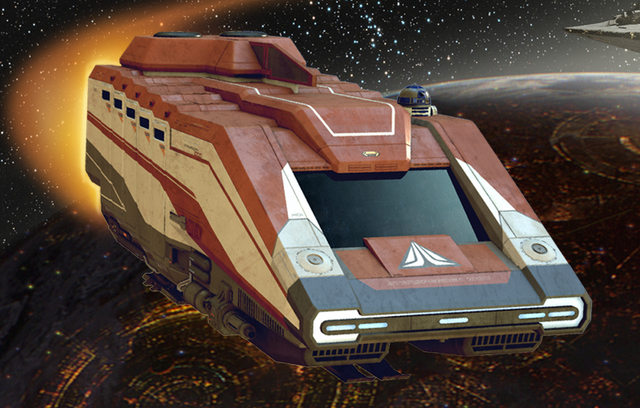 File:StarSpeeder1000-poster.png