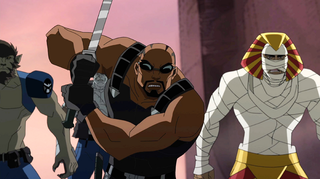 File:The Howling Commandos EP USM.png
