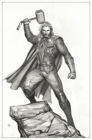 File:Thor Avengers Concept Art 5.jpg