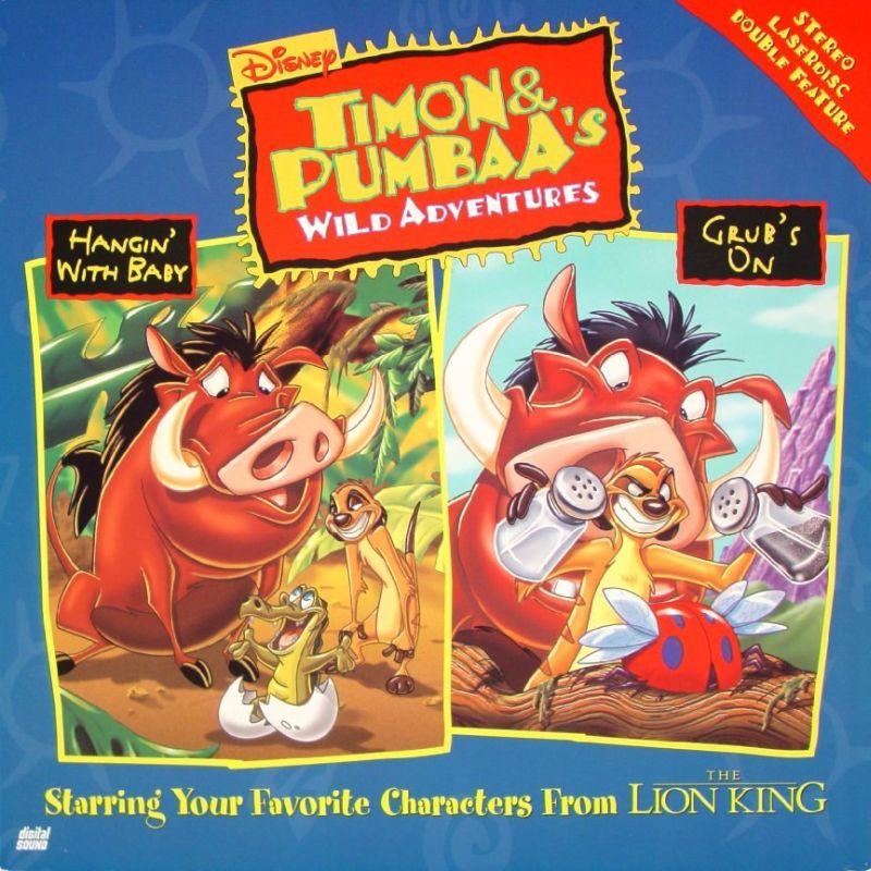 File:Timon&Pumbaa'sWildAdventures laserdisc.png