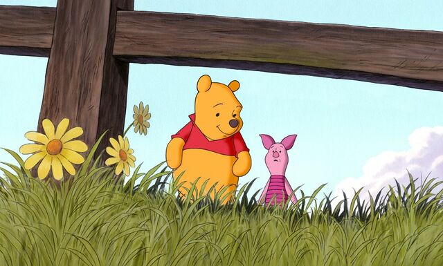 File:2003 piglet's big movie 003.jpg