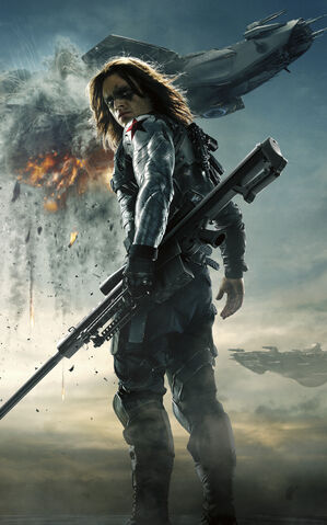 File:CATWS-Winter Soldier Textless.jpg