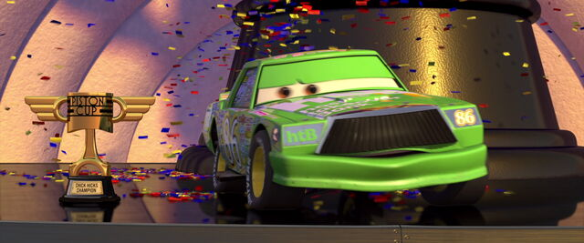 File:Cars-disneyscreencaps.com-12369.jpg