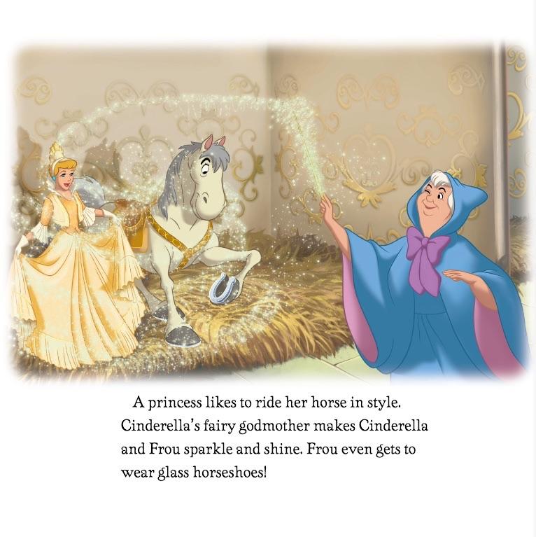 Major (Cinderella)/Gallery   Disney Wiki   FANDOM powered by Wikia