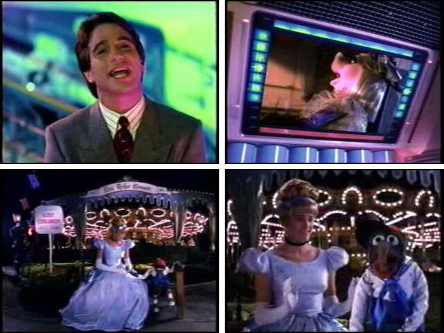 File:Disneyland's35thAnniversaryCelebration(1990)-06.jpg