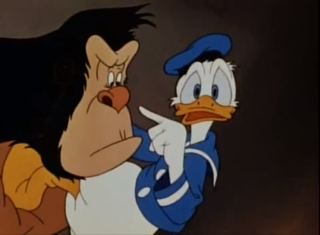 File:Duck and the Gorilla.png
