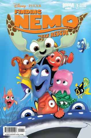 File:FindingNemo ReefRescue 1A.jpg