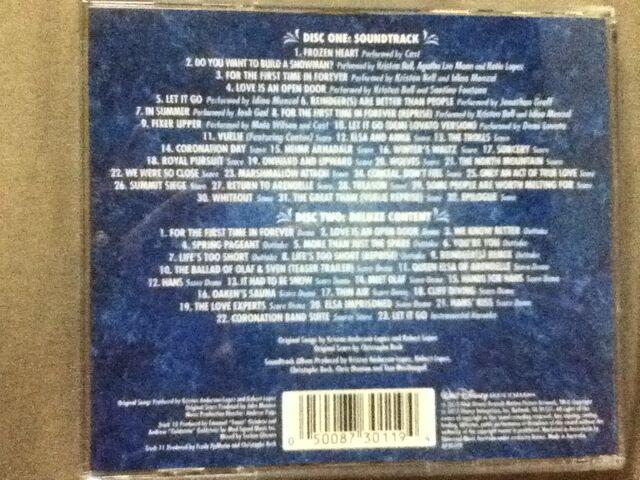 File:Frozen deluxe soundtrack back.JPG