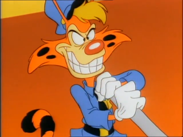 File:Get Wacky - Bonkers's sinister smile.png