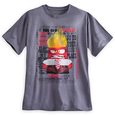 File:Inside Out T-Shirt 3.jpg