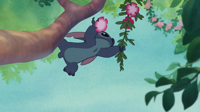 File:Lilo-stitch2-disneyscreencaps.com-1559.jpg