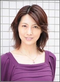 File:MayunoYasokawa.png