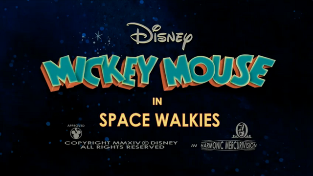 File:Mickey Mouse Space Walkies Title Card.png