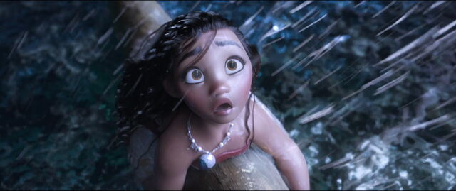File:Moana in the storm.jpg