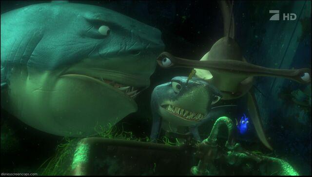 File:Nemo-disneyscreencaps.com-2136.jpg