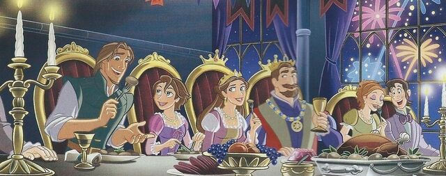 File:Newyearsparty tangled.jpg