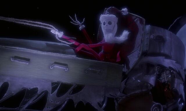 File:Nightmare-christmas-disneyscreencaps.com-7147.jpg