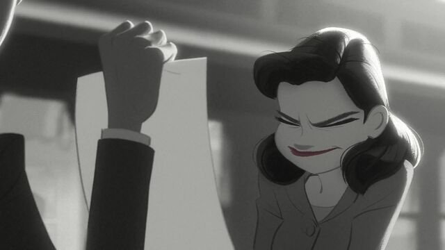File:Paperman-disneyscreencaps.com-115.jpg