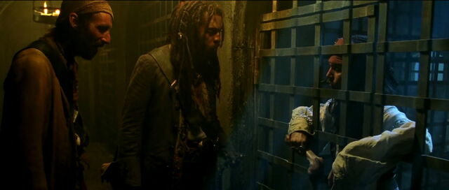 File:Pirates1-disneyscreencaps.com-4354.jpg