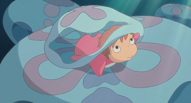 File:Ponyo-disneyscreencaps.com-461.jpg