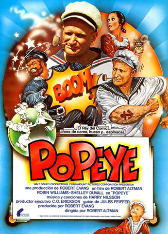 File:Popeye-movie-poster-1980-1020695929.jpg