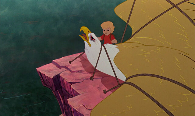 File:Rescuers-down-under-disneyscreencaps com-452.jpg