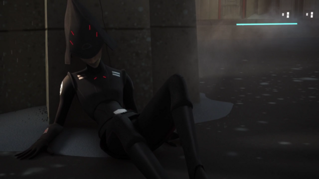 File:Seventh Sister in The Future of the Force 8.png