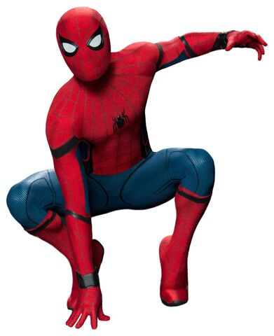 File:Spider-Man keyart 3.jpg