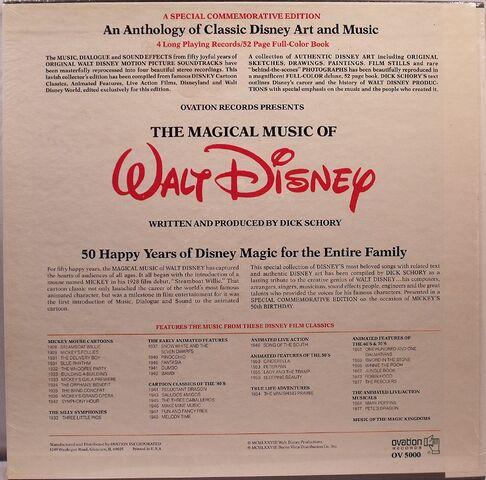 File:The Magical Music of Walt Disney back.jpg