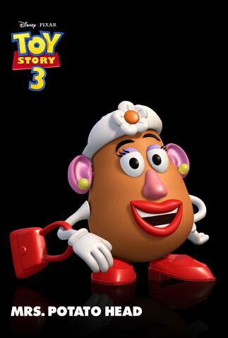 File:Toy Story 3 - Mrs. Potato Head - Poster.jpg