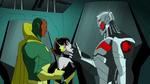 Ultron-Vision-and-Wasp