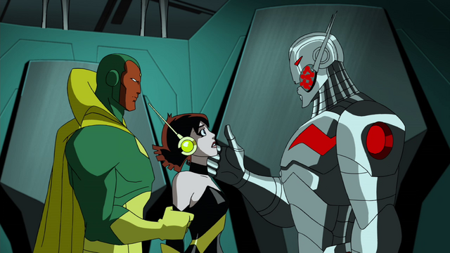 File:Ultron-Vision-and-Wasp.png