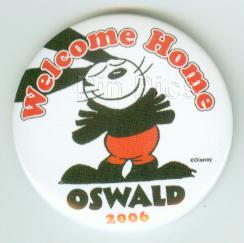 File:Welcome home oswald pin.png